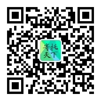 151120231127_xNfkW.jpg